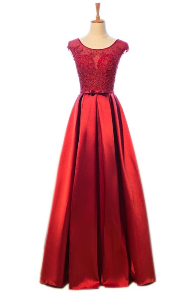 Shopping robe de soiree