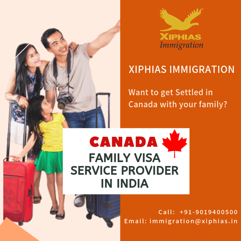 Top Immigration & Visa Consultants service in India