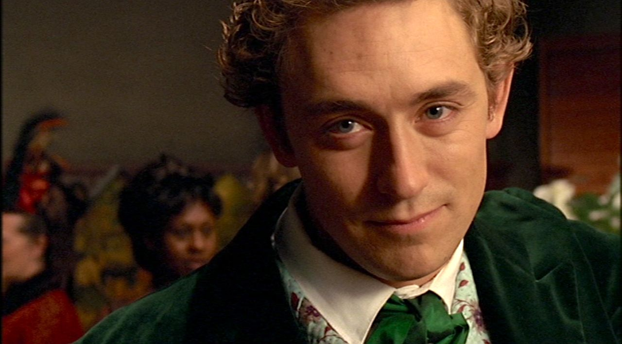 JJ Feild (born 1978 (born in Boulder, Colorado, United States (British-American actor) naked (11 pics), foto Fappening, Instagram, see through 2020