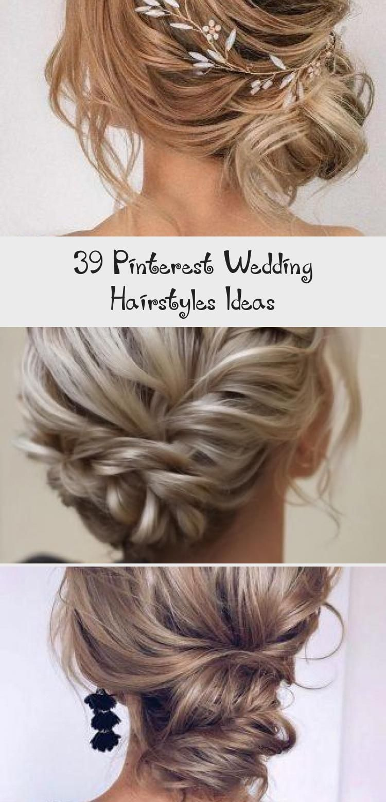 Casual Wedding Hair Wedding Hair Weddinghair Pin Casual Wedding Hair Wedding Hair We In 2020 Casual Wedding Hair Wedding Hairstyles Photos Natural Wedding Hairstyles