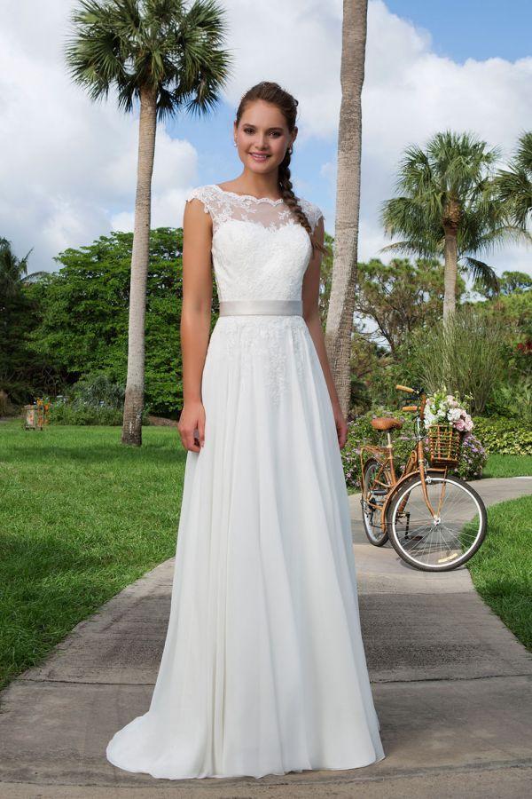 Sweetheart 6116 - Salon White | white | Pinterest