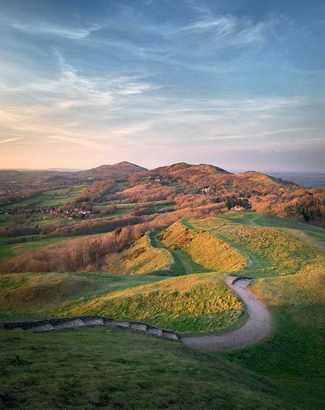 10 Magical Photos Of Britain S Landscape Environment Photography Landscape Photography Landscape