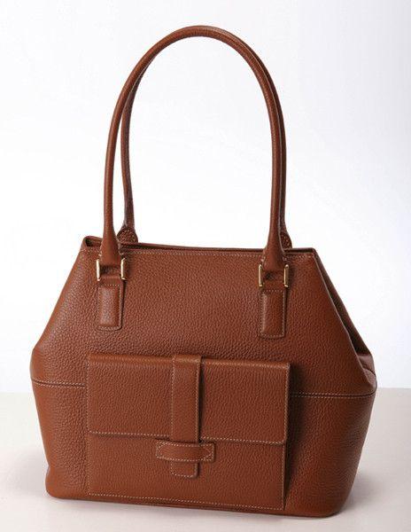 Lalo Handbag cb36-2466