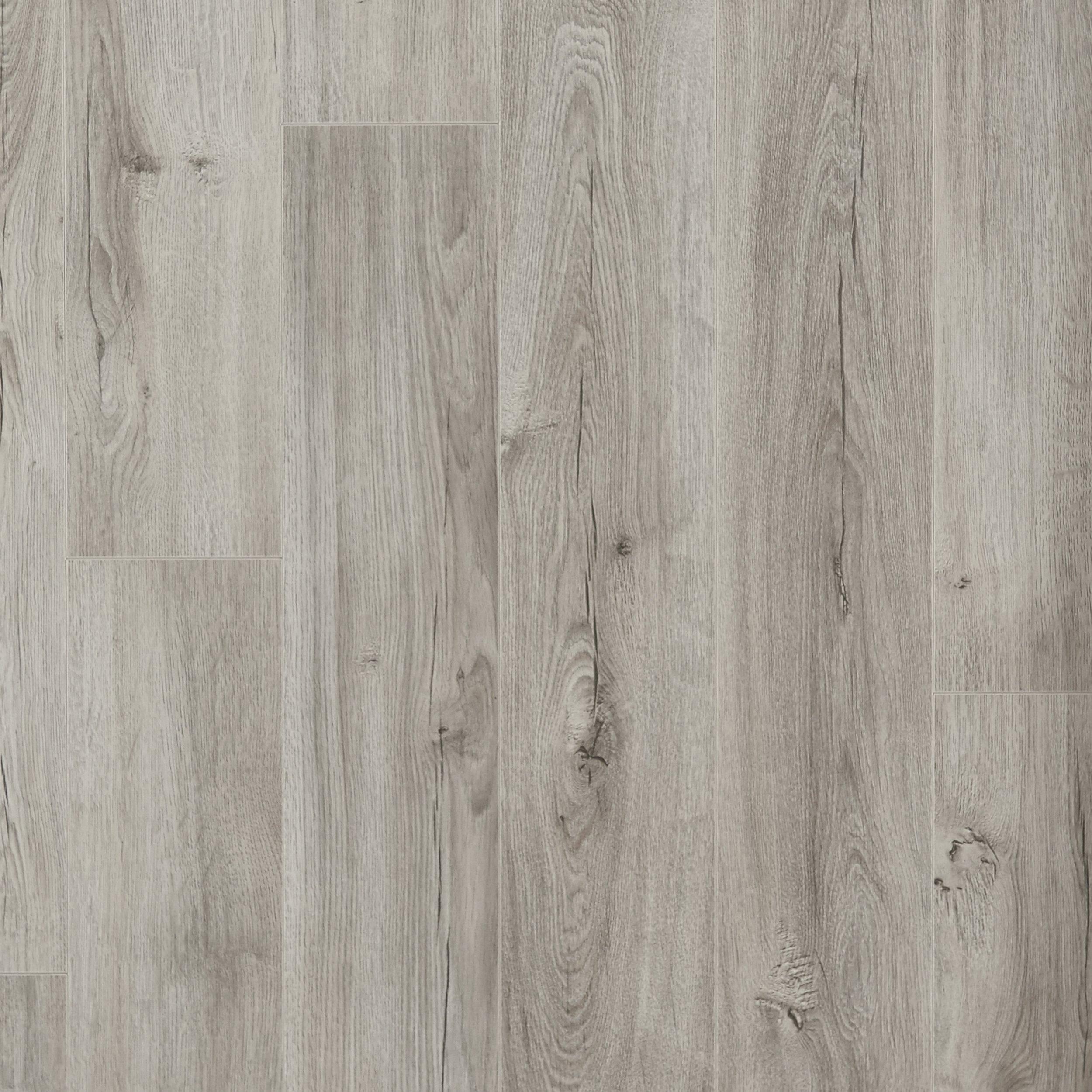 Silverado Oak Embossed In Register Laminate Products