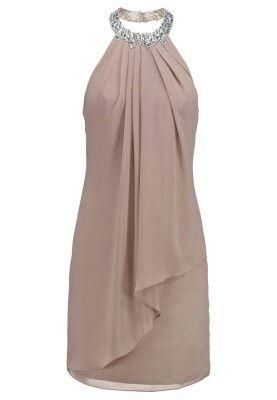 Laona Evening Dress Vestido para Mujer