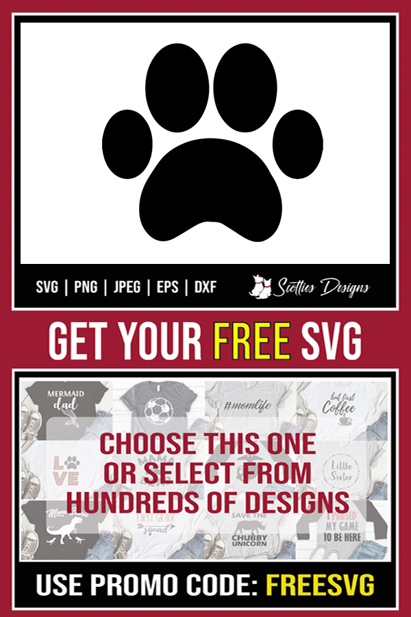 Pin on Animals SVG for Cricut Maker and Silhouette Cameo