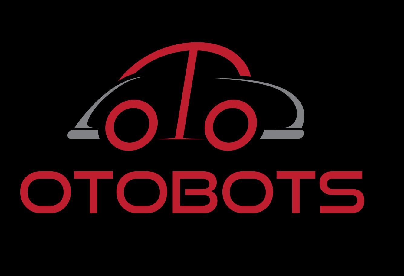 OTOBOTS Auto Repair Service provides Mobile Mechanic Service.