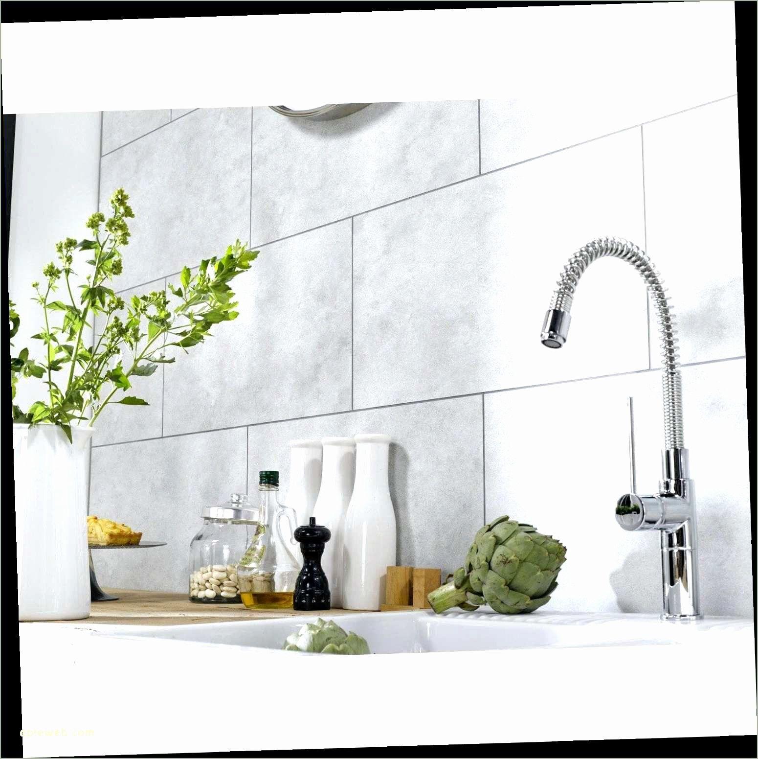 Best Of Revetement Mural Cuisine Pvc Trendy Bathroom Modern Steam Showers Bathroom