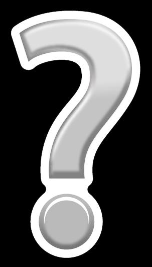 White Question Mark Ornament Emoticonos Emojis Emoticones Emoji