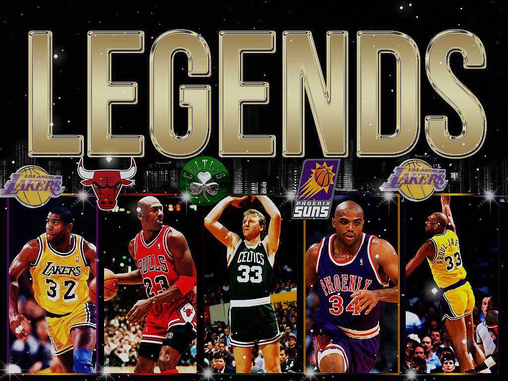 Nba Basketball Players Facebook Covers Nba Basketball Basketball Players Larry Bird