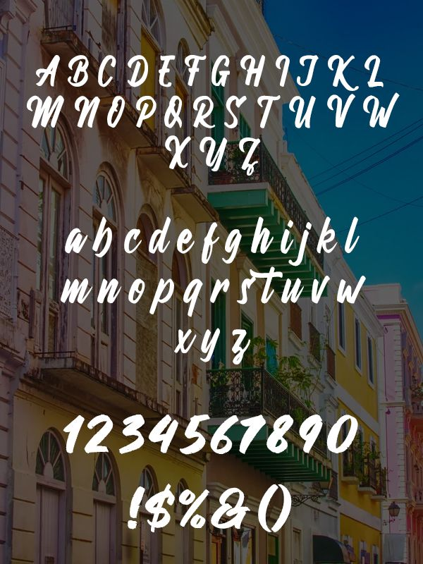 Download 22 Fresh Free Fonts for Graphic Designers | Fonts design ...