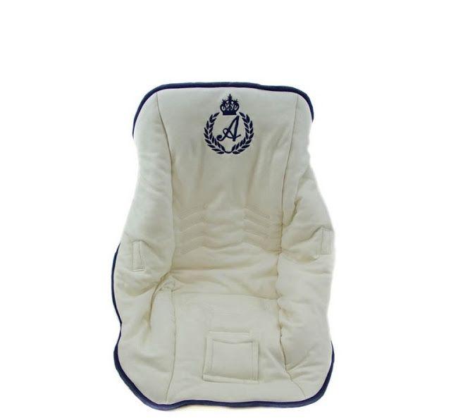 Loja Primeira Idade Bebê e Gestante - www.primeiraidade.com.br site de vendas online: Capa de bebê conforto e carrinho!! Malha suedine