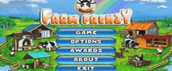 Farm Frenzy Hack was created for generating – Coins  These