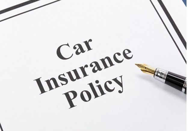 Before You Go And Compare Your Car Insurance You Might Have Many Questions In Mind Below Some Answers With Images Insurance Deductible Insurance Policy Best