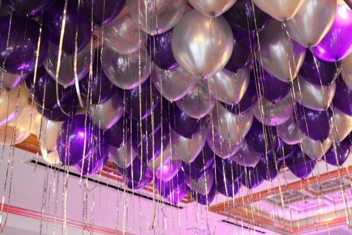 Ceiling D 233 Cor 183 Party Amp Event Decor In 2019 Ceiling