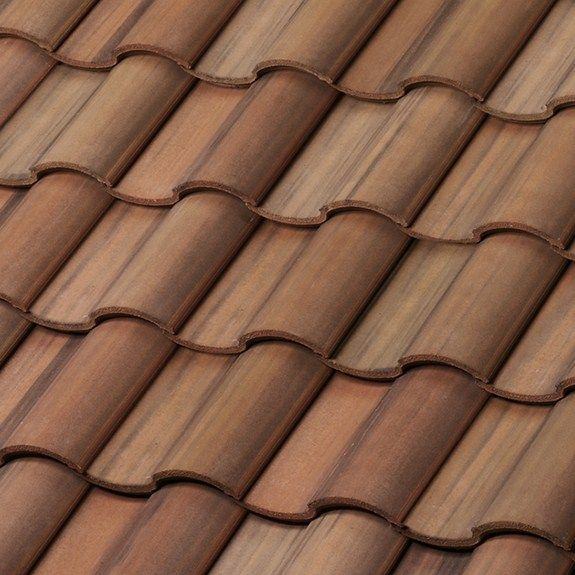 Boral Barcelona 900 Roofing Services Roof Colors Roof Installation