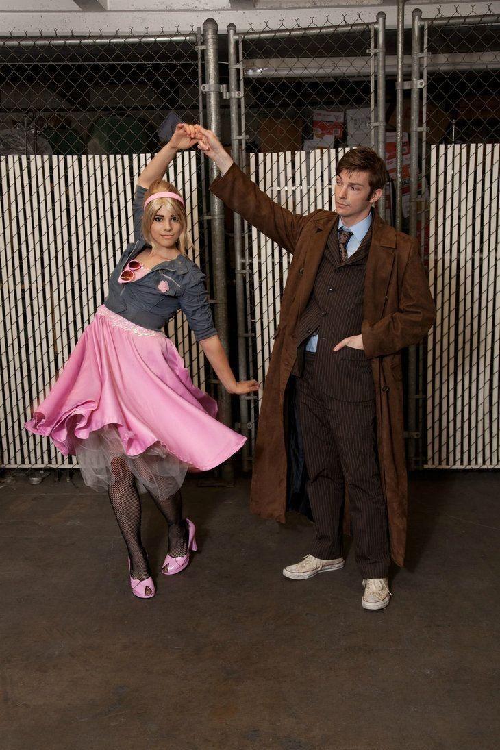 ✔ Couple Halloween Costumes Ideas Nerdy #couplequotes #couplesphotography #couplescostume #hallowen pelicula
