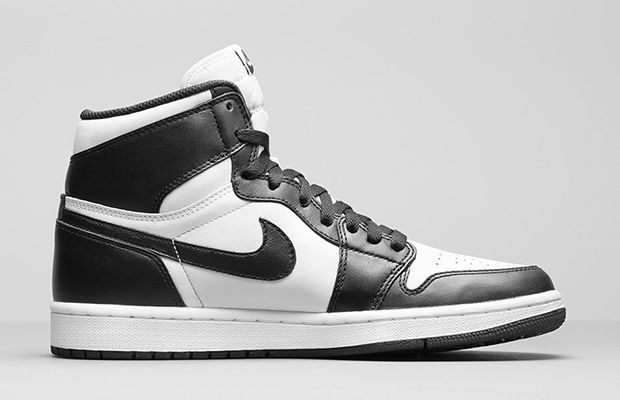 Since January Jordan Brand has been keeping it very 1985 with its Air Jordan  1 Retro High OG series by dropping the sneaker without the Jumpman and w 9bbf31bf5478