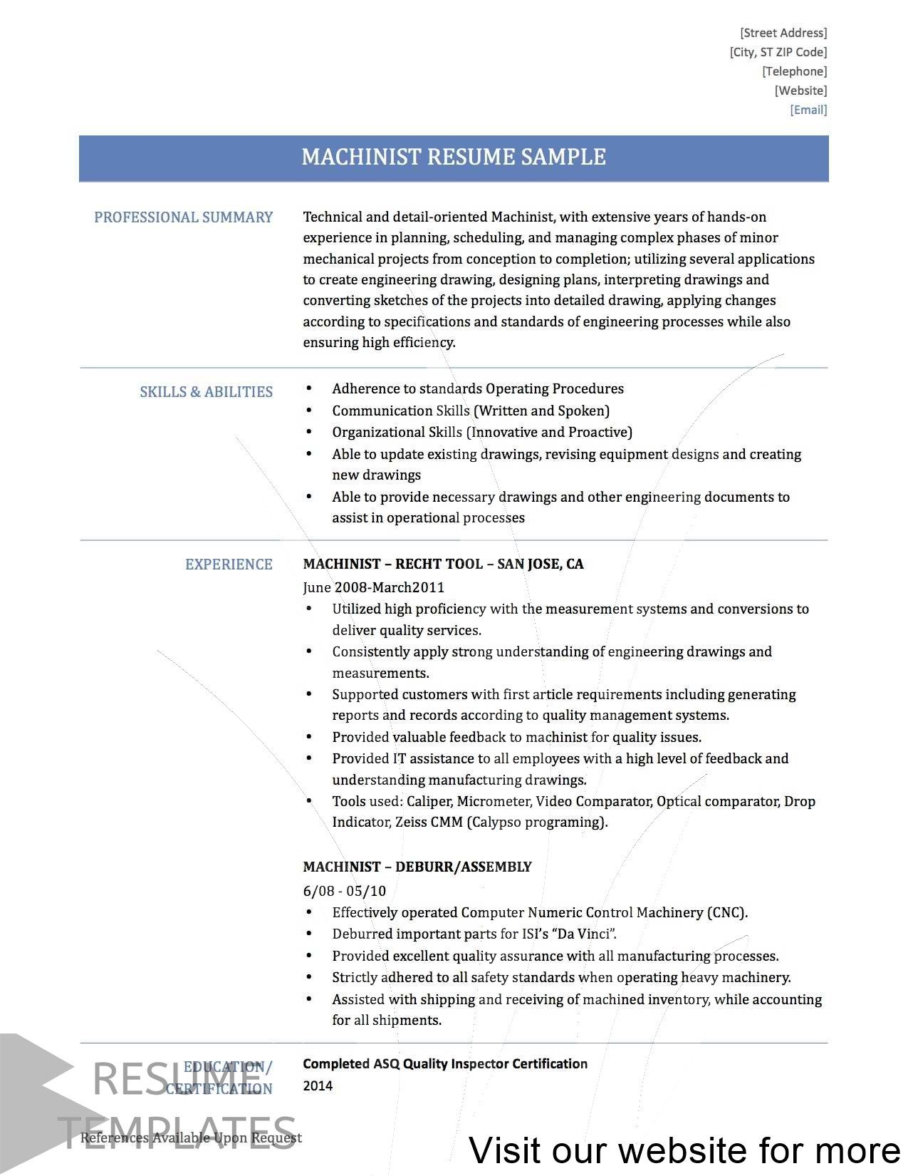 47+ Resume customer service achievements examples Resume Examples