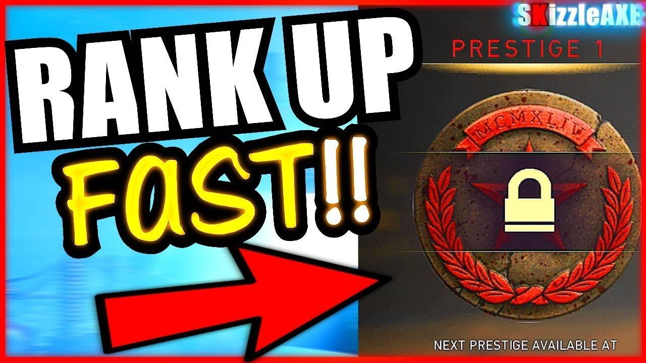 Pin On Call Of Duty Zombies Black Ops 3 Zombies
