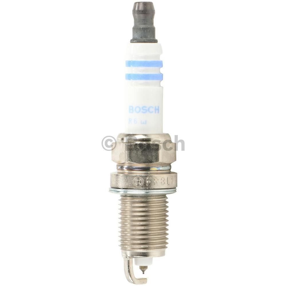 Oe Fine Wire Double Platinum Spark Plug Spark Plug Double Platinum Plugs