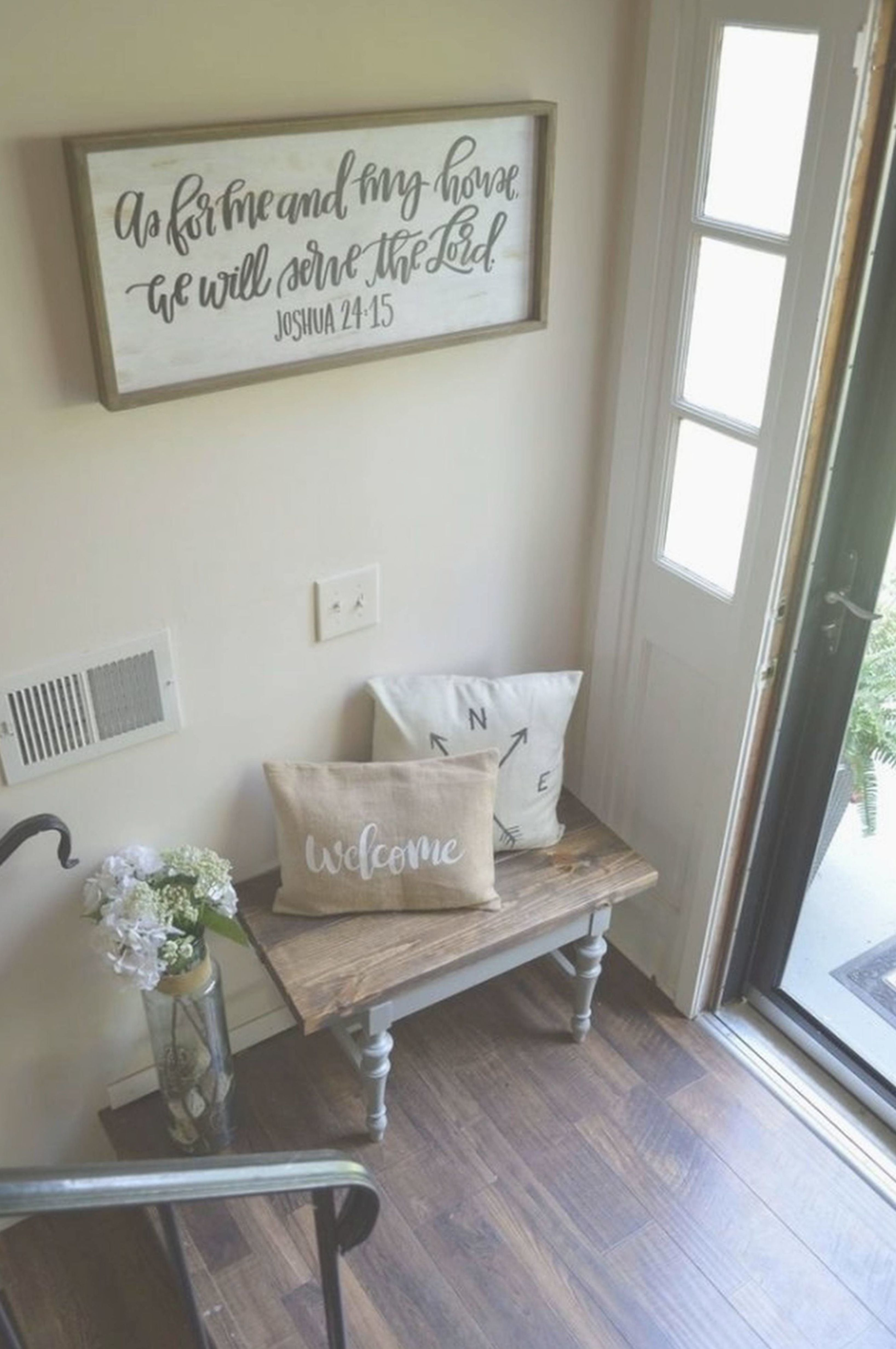 Pin On Small Entryway Ideas