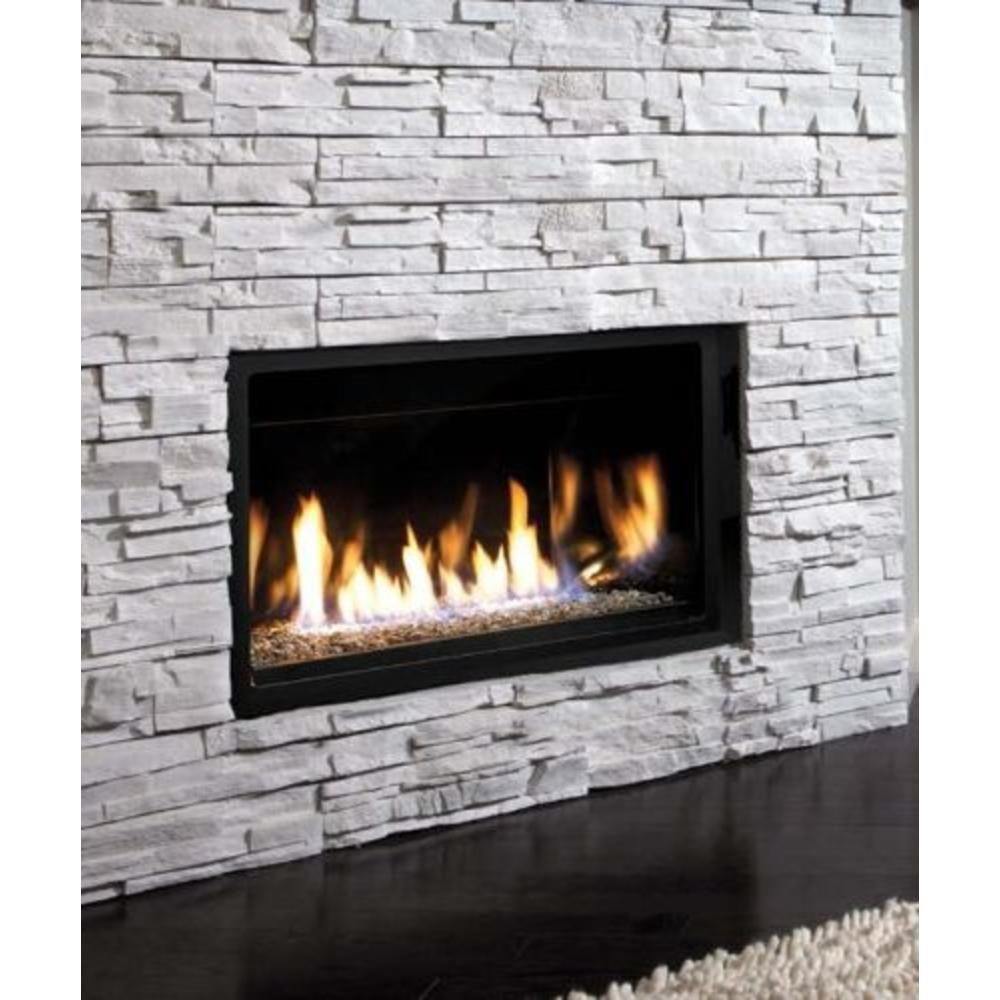 sac kingsman clearance zero gas inserts fireplaces fireplace