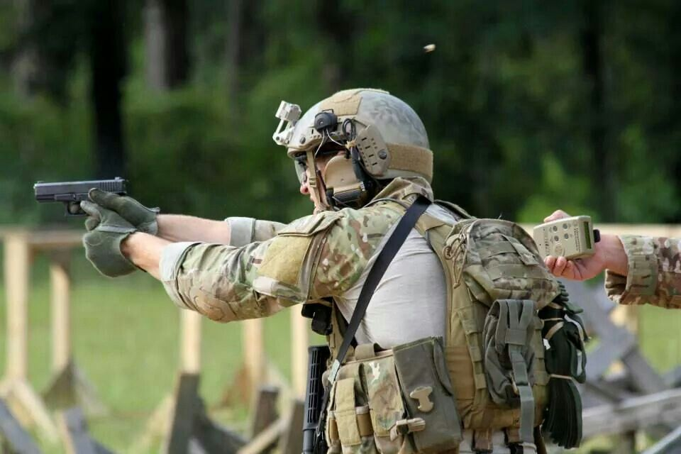 army ranger military pinterest army military and ranger