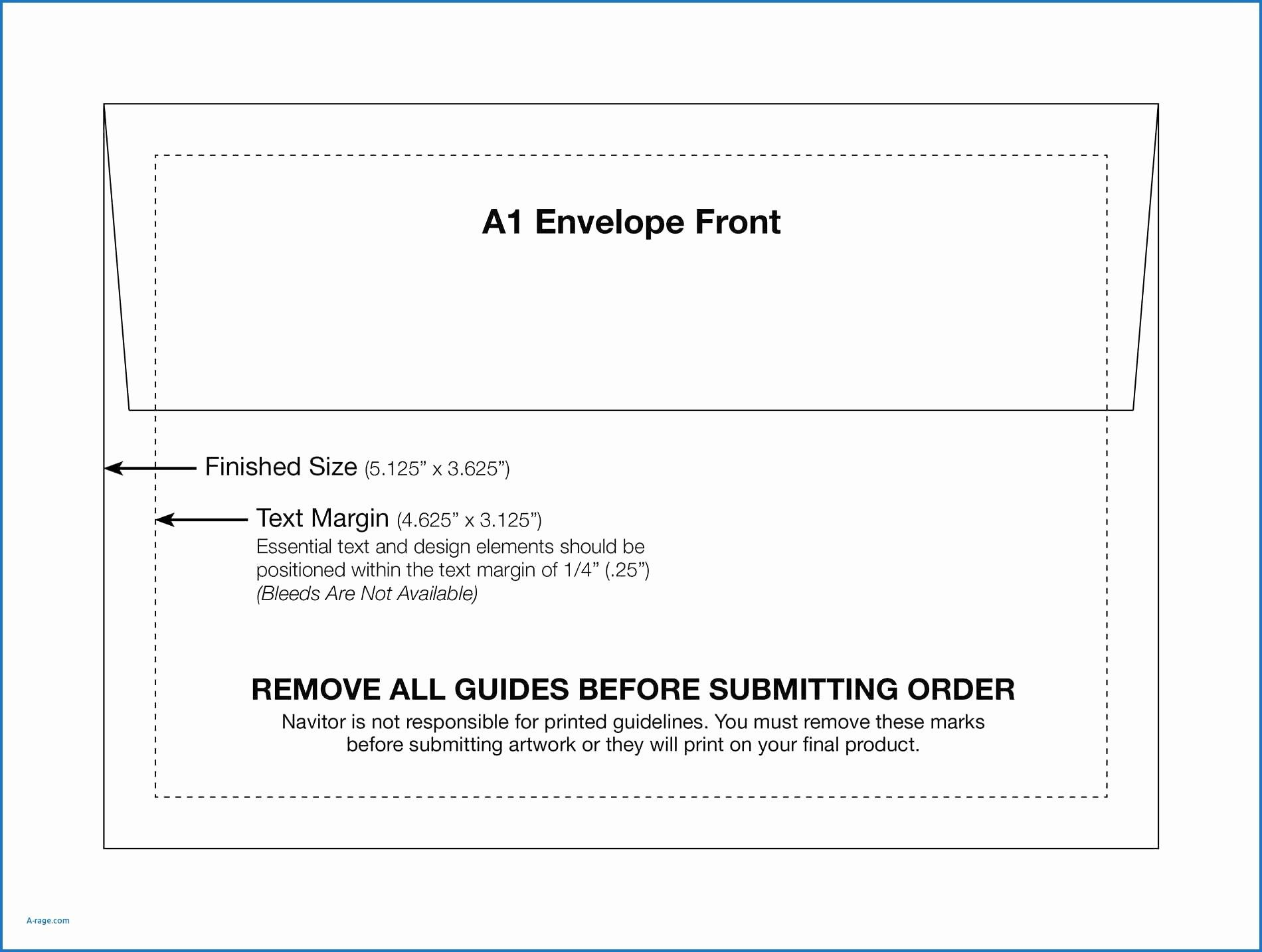 Best Of Beaufiful Remittance Envelope Template S Donation In 2020