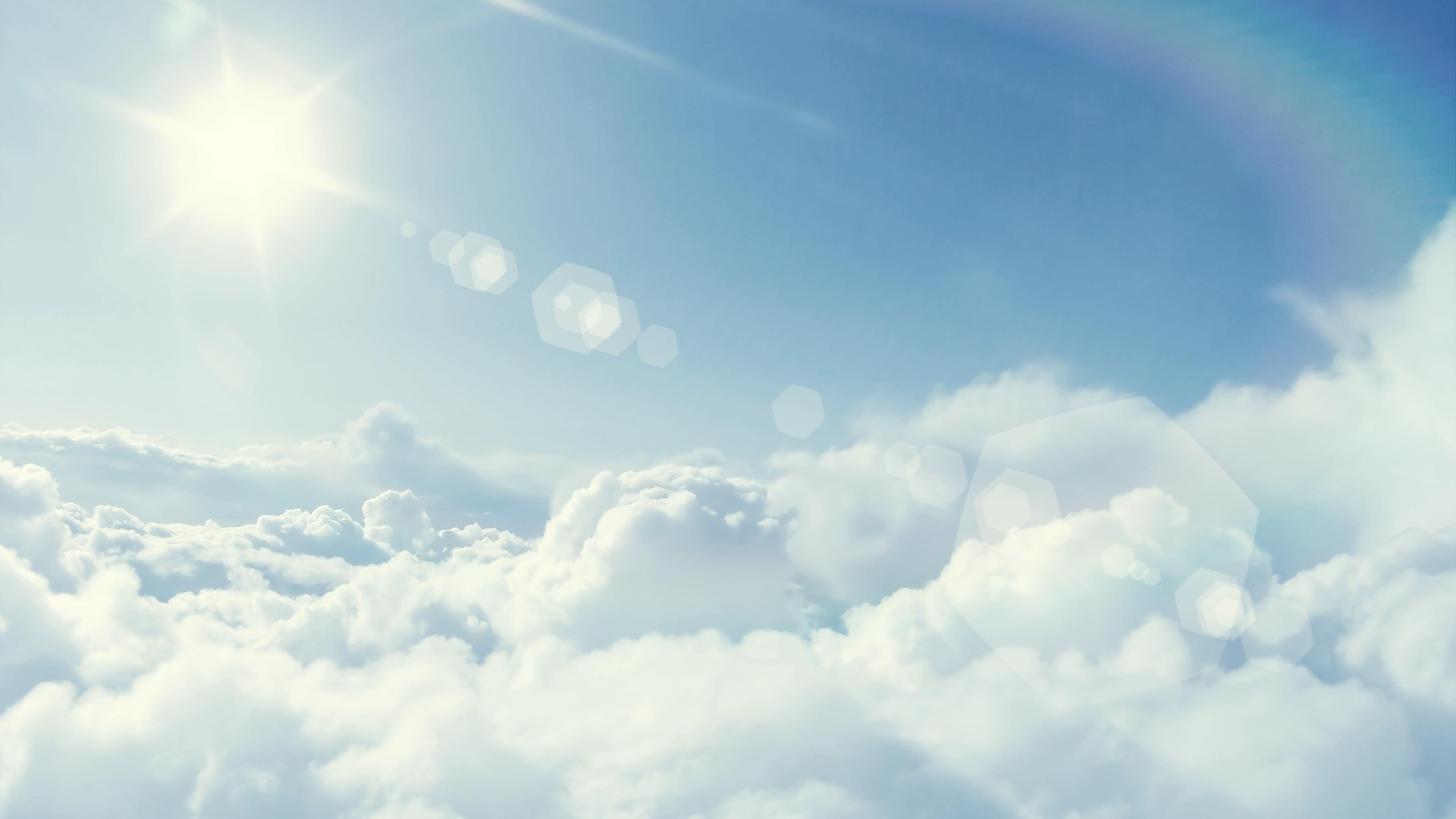 Best Of Heaven Wallpaper Heaven Wallpaper Sun And Clouds Clouds