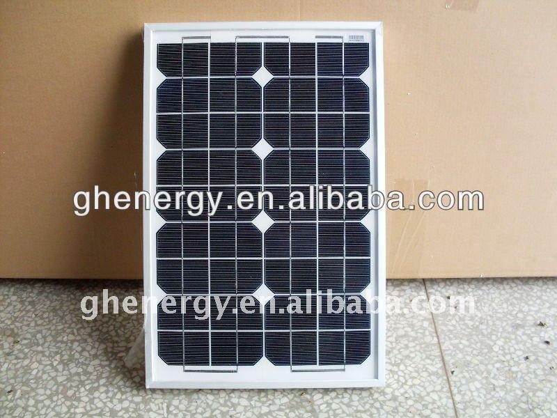 Inquiry +8613528201203 Solar