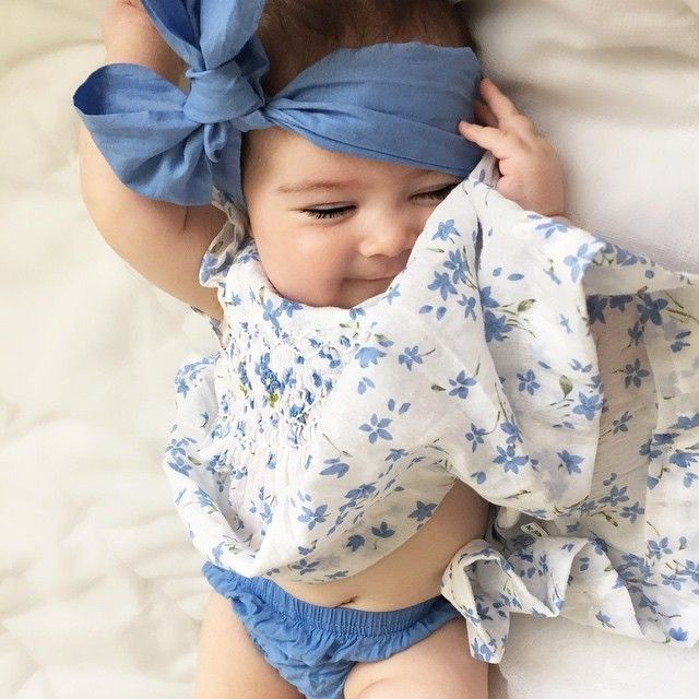 0430f0f8bdfd See a excellent choice of new baby and kids styles which include baby,  small boys, small girls and unisex babies styles. Long lasting and  affordable child's ...