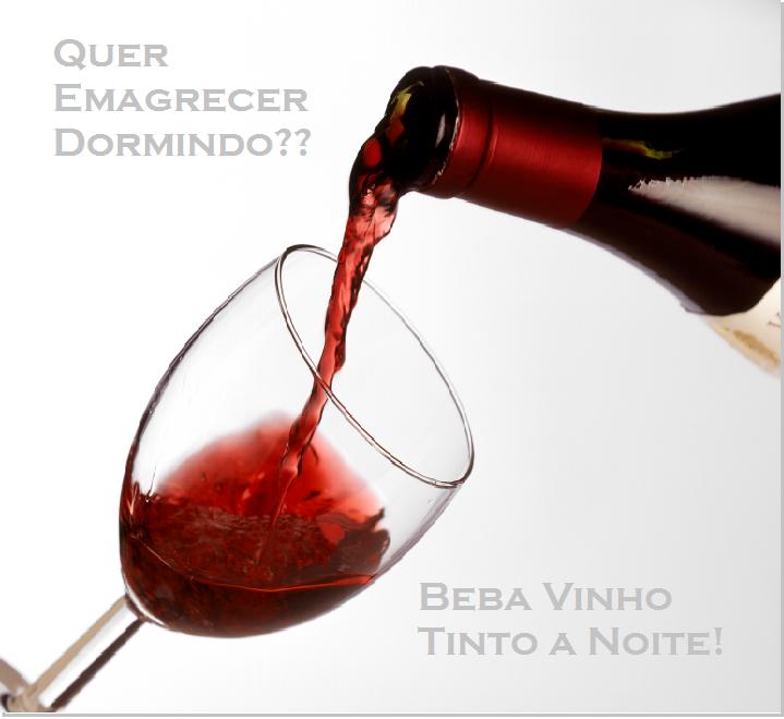 Resultado de imagem para beber vinho a noite