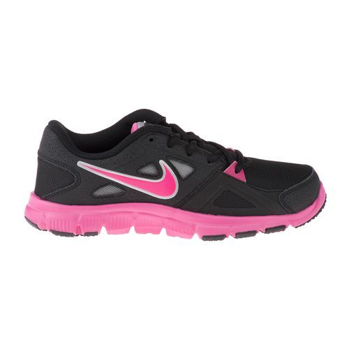 Nike Kids' Flex Supreme TR 2 Running Shoes