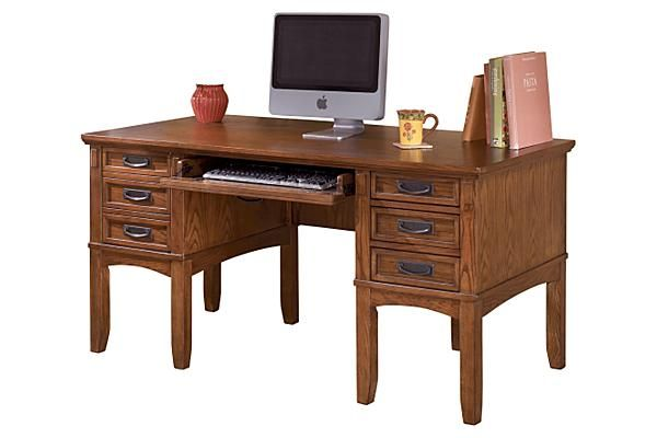 Ashley Furniture For The Home Office Desks