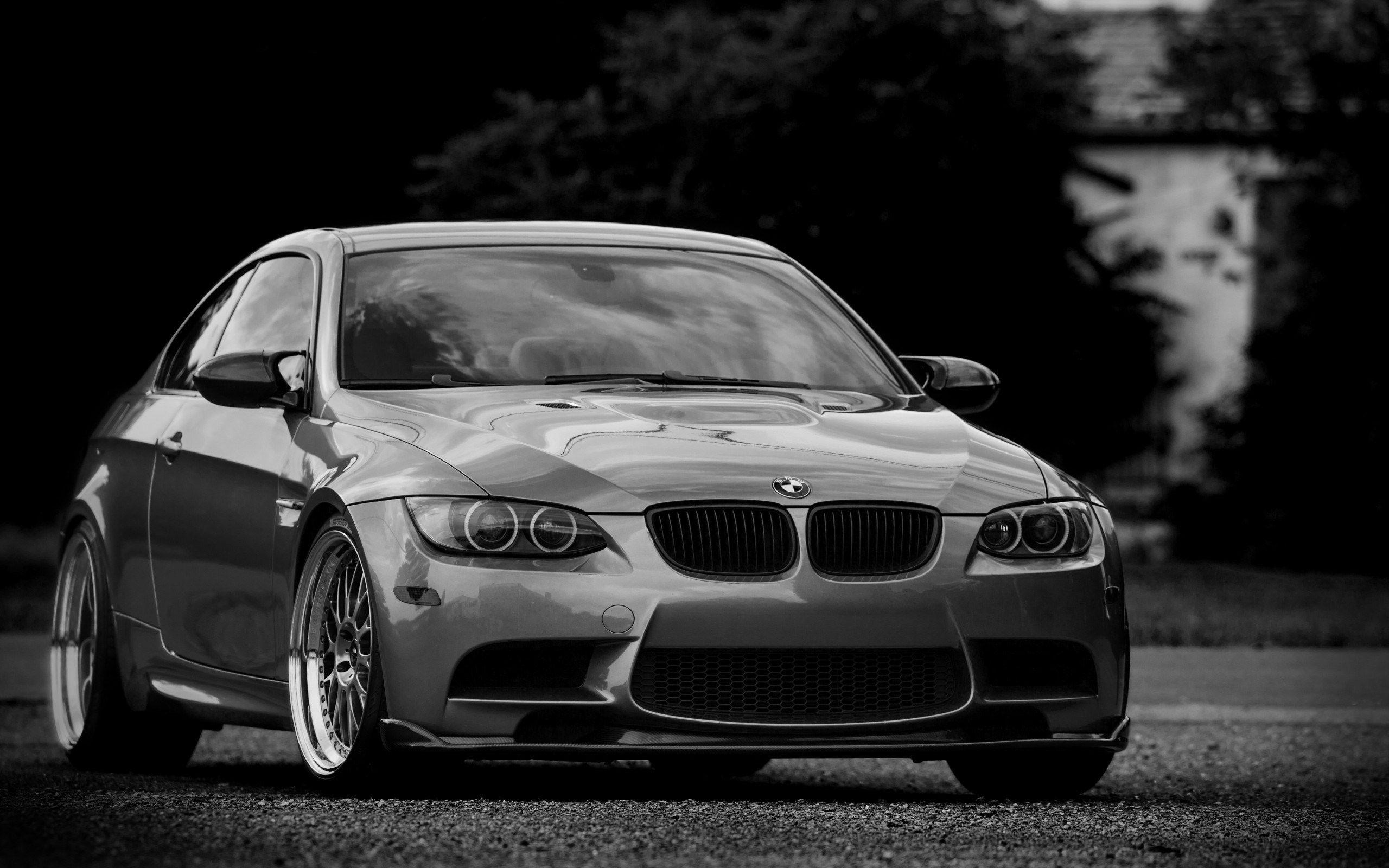Bmw M3 E92 White BMW White Coupe Rear View Lights Reflection ... | Download  Wallpaper | Pinterest | Rear View And Wallpaper