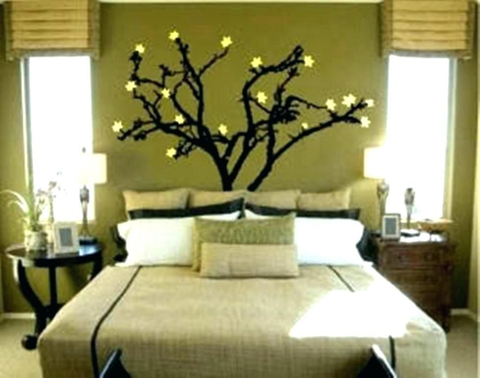 Bedroom Paint Colors Feng Shui Wall Paint Designs Bedroom Wall Paint Colors Cool Walls