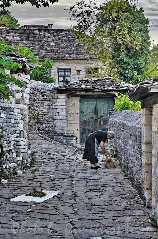 Dilofo village,Ioannina region, Epirus, Greece #ioannina-grecce Dilofo village,Ioannina region, Epirus, Greece #ioannina-grecce Dilofo village,Ioannina region, Epirus, Greece #ioannina-grecce Dilofo village,Ioannina region, Epirus, Greece #ioannina-grecce Dilofo village,Ioannina region, Epirus, Greece #ioannina-grecce Dilofo village,Ioannina region, Epirus, Greece #ioannina-grecce Dilofo village,Ioannina region, Epirus, Greece #ioannina-grecce Dilofo village,Ioannina region, Epirus, Greece #ioan #ioannina-grecce