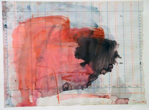 Galerie3 · Denken an Peter Mießl