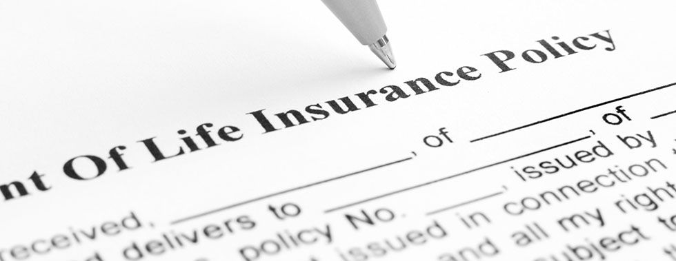 Does Your Life Insurance Work For Your Needs Texas Heritage For
