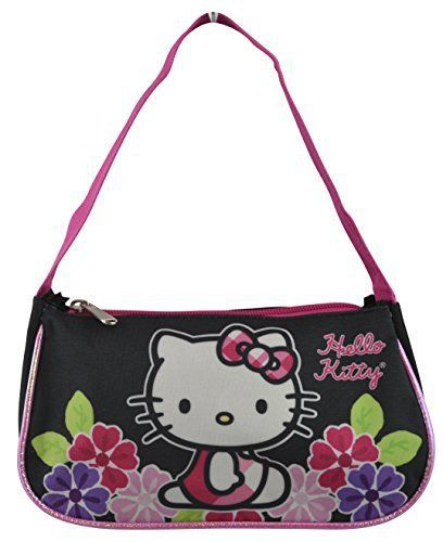 a0d8a621b2 Children. Baby Girls. Baby. Black Handbags