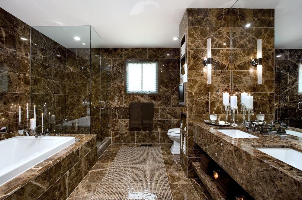 Italian Marble Bathroom Designs Marble Bathroom Designs Marble Bathroom Marble Tile Bathroom