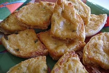crabmeat appitizers yummy-foods http://womendres.blogspot.com
