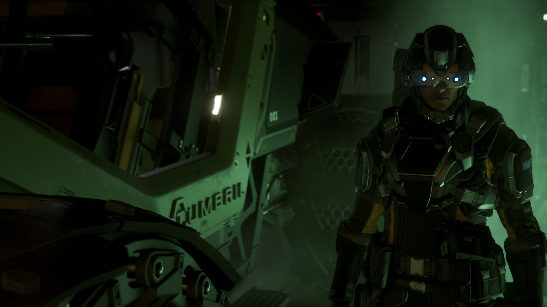 Pin by Malcolm Griffiths on Star Citizen Star citizen