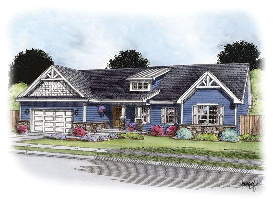 Floorplans Floor Plans Modular Homes Custom Home Builders