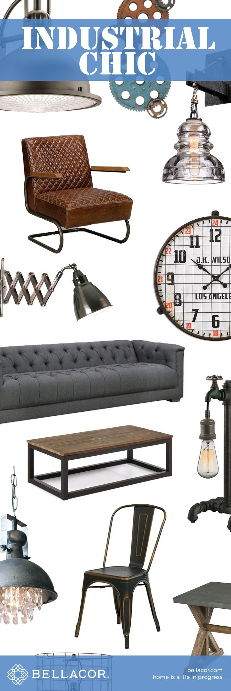bd furniture and decor.htm pin by kaylee eylander diy diy projects  easy recipes on 509  kaylee eylander diy diy projects