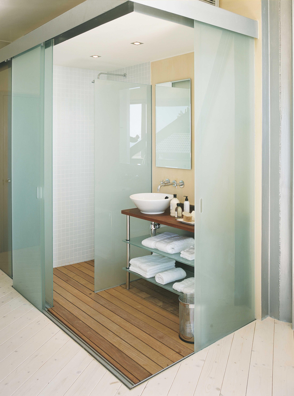 En Suite: Tipps zur Gestaltung | Inspiration für Haus ...