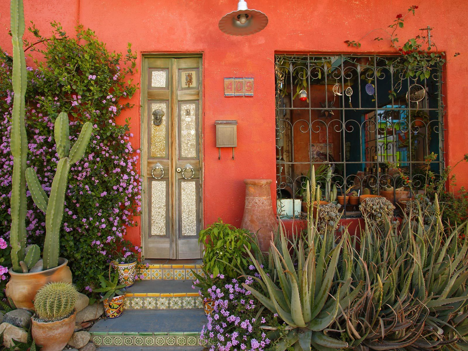 Restored Historic Home, Tucson, Arizona. Hotels In Tucson Up To Off!