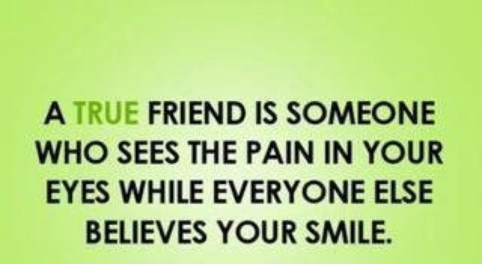 Charmant 25 Best Friendship QuotesOhTopTen