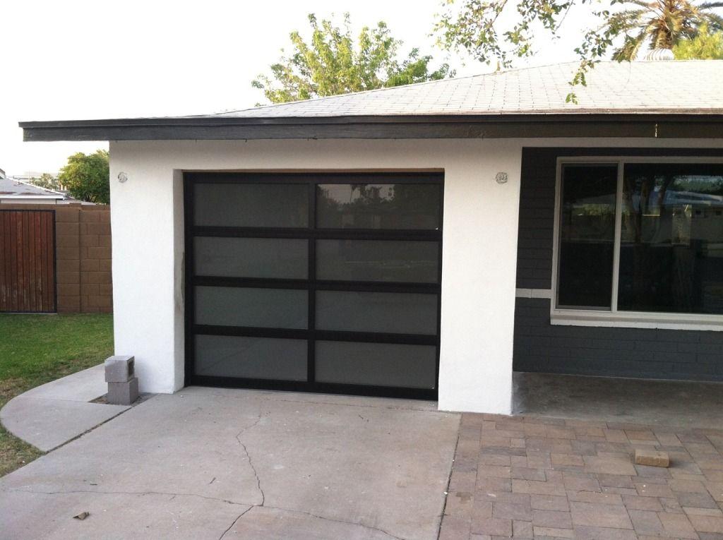Frosted Glass Garage Door Revit Why Garage Doors Glass Garage Door Unique Garage Doors